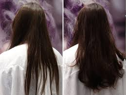 hairstyles for bonded extentions which hair extensions are right for you bridalguide
