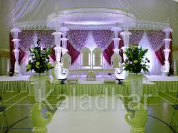 wedding mandaps mandaps wedding mandaps manufacturers in mumbai