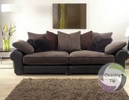 Clean Upholstery Sofa How To Clean Upholstery