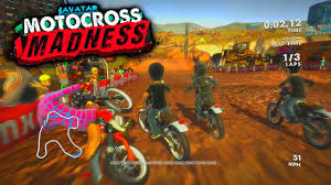 motocross madness 2 motocross madness 1 with the sidemen youtube