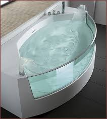 jacuzzi bathtubs lowes bathtubs with jets lowes home design ideas