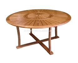 Wooden Folding Card Table Wood Folding Table U2013 Atelier Theater Com
