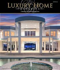 houses magazine 453 best luxury home magazine front covers real estate images on