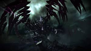video game guild wars 2 wallpaper background 1920 x 1080 digimon