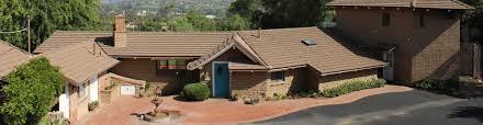 cropped 683k laverty mcclelland adobe house jpg adobe home tour
