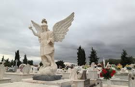 free photo graveyard rip ornaments portugal evora cemetery max pixel
