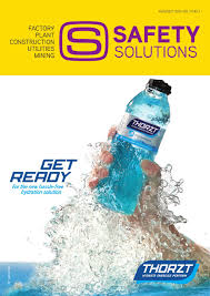 safety solutions aug sep 2013 by westwick farrow media issuu