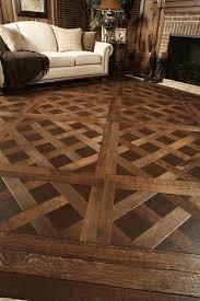 best hardwood floor patterns how to install engineered hardwood