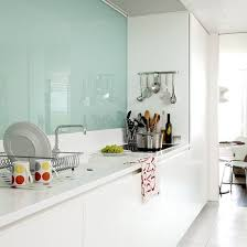 blue and white kitchen ideas best 25 blue white kitchens ideas on white kitchen