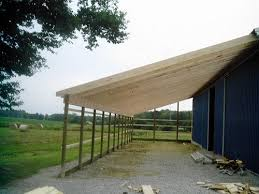 How To Pole Building Construction by Custom Pole Barns U0026 Garage Builders Erie Pa Ashtabula Ohio