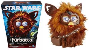 Gifts For Kids Under 10 The 10 Best Star Wars Toys For Kids 10 And Under