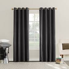 Jcpenney Purple Curtains Blackout Curtains Jcpenney