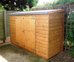 outdoor u0026 landscaping gorgeous wooden shed ideas small size with