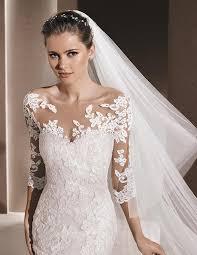 la sposa wedding dresses la sposa 2016 bridal collection the fashionbrides