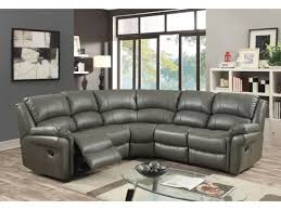 Leather Recliner Corner Sofa Corner Units Chairs Recliner Non Recliner Leather Fabric At