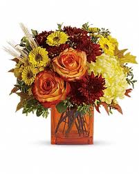 Flower Delivery Chicago Chicago Florist Flower Delivery By Dolores The Florist