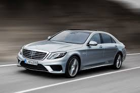 mercedes s63 amg for sale mercedes s63 amg price car release and reviews 2018 2019