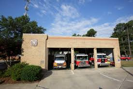 North Bay Fire Department Chief by Fire Stations Carrboro Nc Official Website