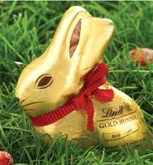 lindt easter bunny join the easter hunt for the lindt gold bunny hello baby