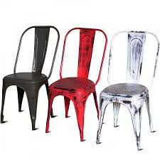 porter cafe french style metal side chair 361a50c4 bf1d 4df4