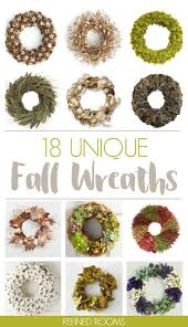 fall decorations to make at home 219 best autumn fun images on pinterest fall crafts autumn