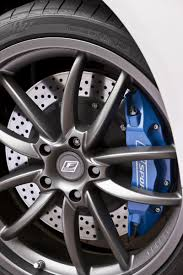 lexus f sport rims lexus is convertible f sport new photo gallery