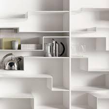 italia design mdf italia furniture furniture with unique italian design