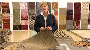 How To Turn A Carpet Into A Rug How To Finish Rugs U0026 Carpets Carpet U0026 Rugs Youtube