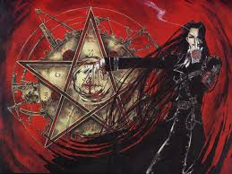trinity wallpapers blood wallpapers group 83