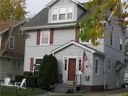 Apartments For Rent In Buffalo Ny Kenmore Development by Buffalo Ny Real Estate Howard Hanna