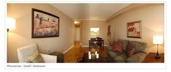 Two Bedroom Apartment Ottawa by 2 Bedroom Apartments For Rent At 1316 Carling Ave Ottawa On