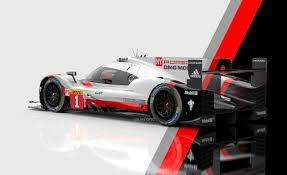 porsche 919 top view the powerful porsche gt3 cars luxury cars and le mans