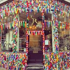 ribbon shop 1430 best shop around the corner images on shop