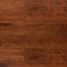 artisan scraped laminate flooring wood flooring ideas