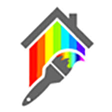 nippon paint colour visualizer appmarket android apps in