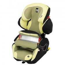 si e auto kiddy guardianfix pro 2 50 best poussettes sièges auto porte bébé images on