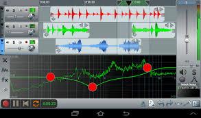 n track studio pro apk n track studio pro multitrack apk apkpure co