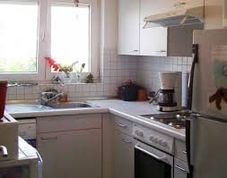 empty kitchen wall ideas kitchen small beautiful kitchen design for residence kitchen