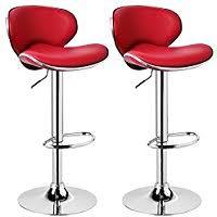 chaises rembourr es chaises de bar affordable inspirant tabouret de bar