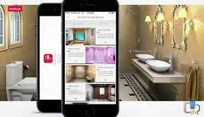 hindware dreambath app review design your bathroom with india u0027s