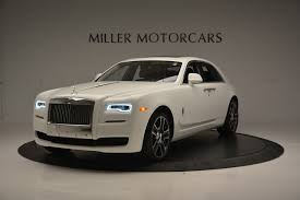 rolls royce wraith wallpaper most viewed rolls royce ghost wallpapers 4k wallpapers
