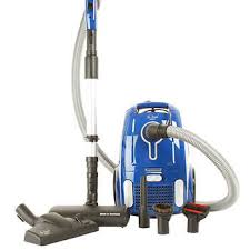 What Is The Best Vaccum Cleaner Vacuums U0026 Floor Care Costco