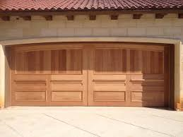 garage doors custom custom wood garage doors stylish durable alliance garage and gates