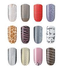 how i discovered i u0027m allergic to nail polish beautyeditor