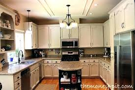 remove grease from kitchen cabinets removing kitchen cabinet motauto club