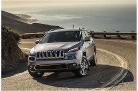 jeep black friday sale the best black friday suv deals u s news u0026 world report