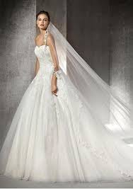 affordable wedding dress our most affordable wedding gowns just waiting to be discovered