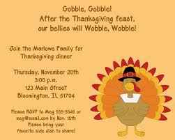 thanksgiving invitations thanksgiving invitation what to bring cogimbo us
