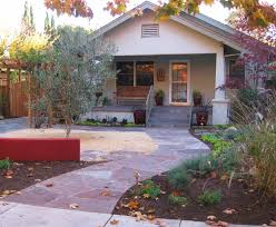 Home And Yard Design by Front Yard Design Landscape Eclectic With Entrance Eclectic Garden