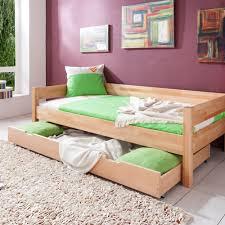 kids furniture outstanding kidz beds bunk beds kids bed for
